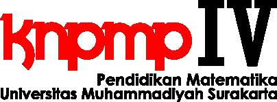 KNPMP IV